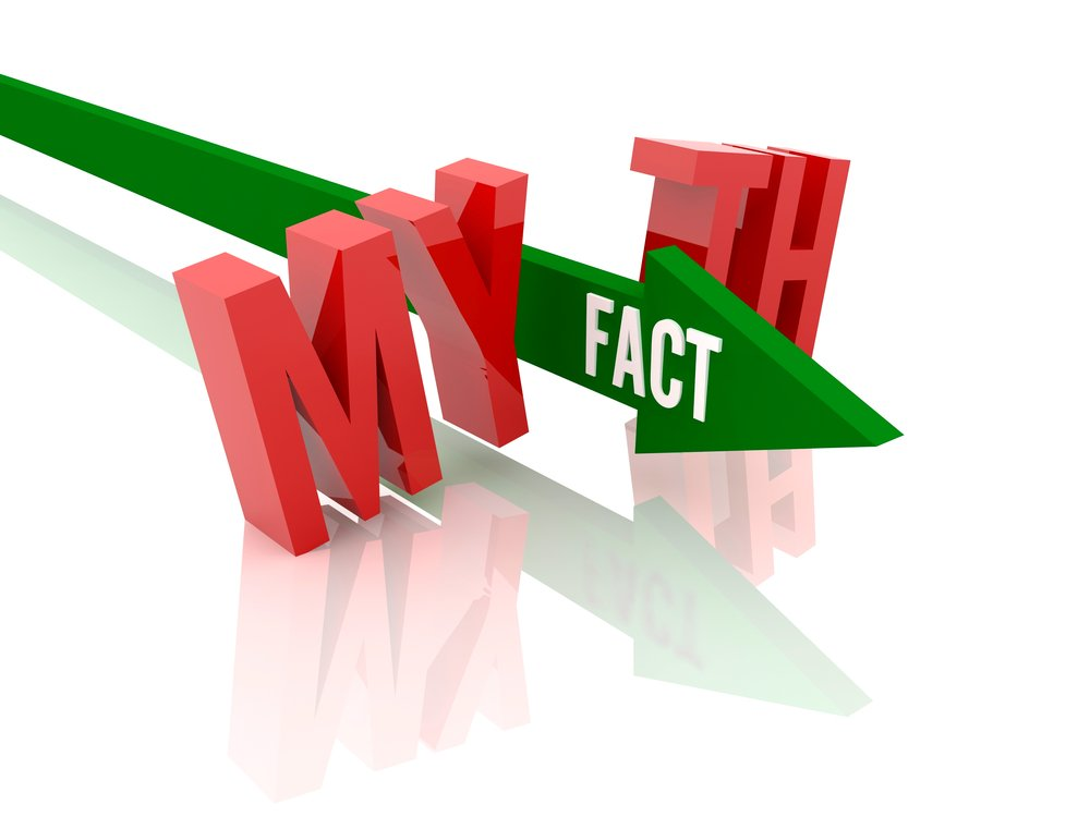 Клопы: мифы и факты