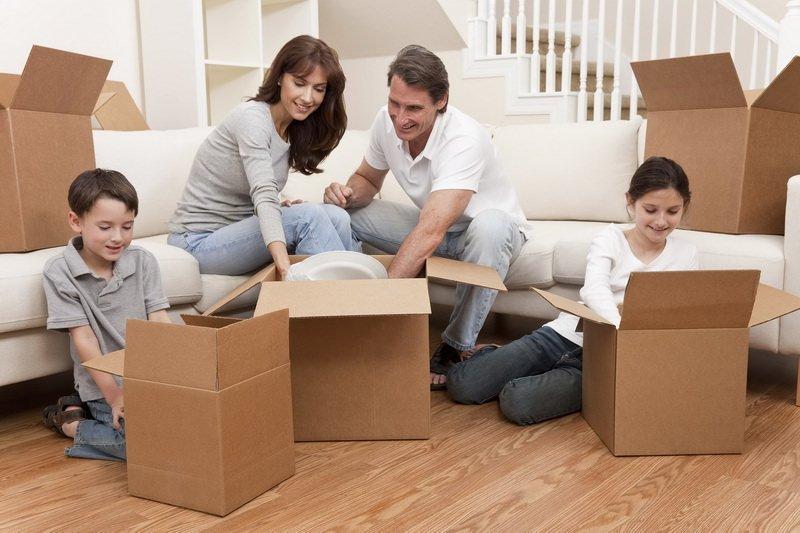 Как уберечь ребенка от укусов клопов – не покупать старую мебель