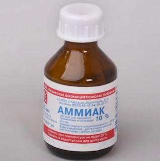 ammiak-ot-klopov.jpg