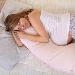 Опасны ли укусы клопов для беременных