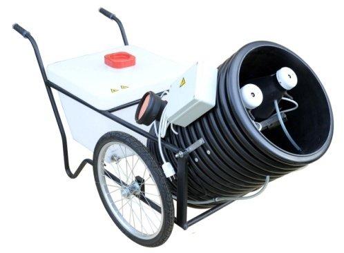 Генератор холодного тумана
