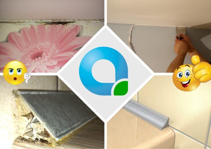 Отсутствие щелей в отделке квартиры поможет быстрее избавиться от тараканов