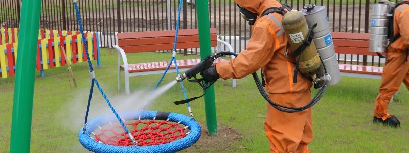 13-dezinfekciya-igrovoy-zony.jpg