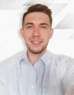 Всеволод Гончаров